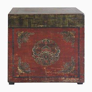 Tavolino antico, Cina