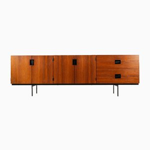 Japanese Series DU 04 Sideboard by Cees Braakman for Pastoe, 1958