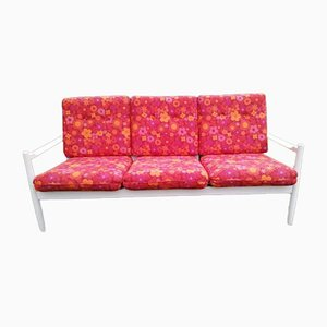 Mid-Century Sofa, 1960s or 1970s