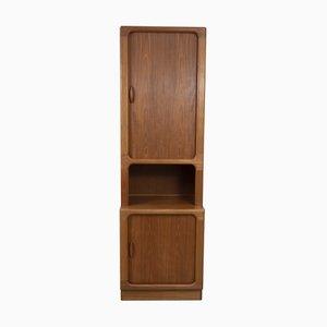 Vintage Cabinet from Dyrlund