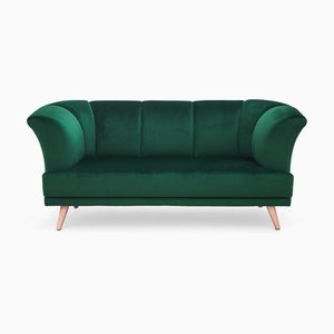 Martinique Sofa by Moanne