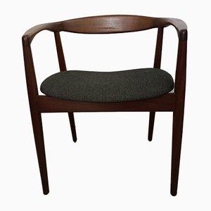 Troja Stuhl von Kai Kristiansen für Ikea, 1950er