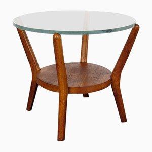 Tavolino da caffè di Krásná Jizba
