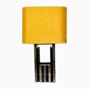Italian Lamp from BD Lumica, 1970s
