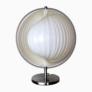 Spanische Mond Lampe von Kare, 1980er