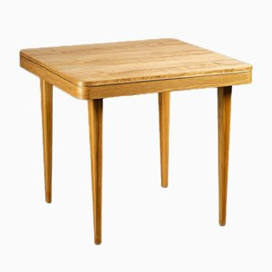 Vintage Dining Table from Jitona