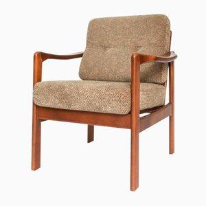 Sessel von Walter Knoll