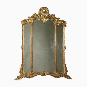 Miroir Éclectique