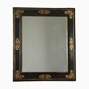 Miroir Fiorentina