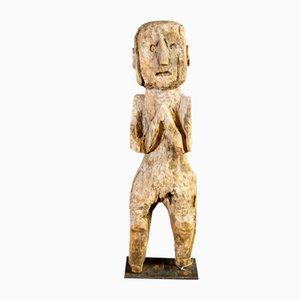 Antique Nepali Sculpture