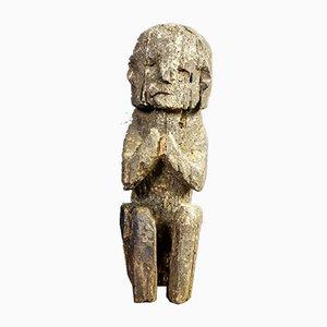 Scultura antica nepalese