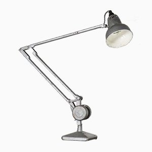Architects Desk Lamp from Admel