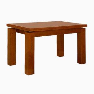 Olandese Tisch von Ferdinando Meccani
