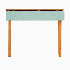 Vintage Tisch oder Schreibtisch