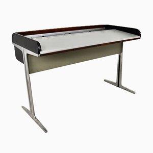 Schreibtisch von George Nelson für Herman Miller, 1960er