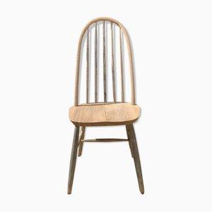 Stuhl von Ercol