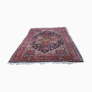 Iranischer Teppich