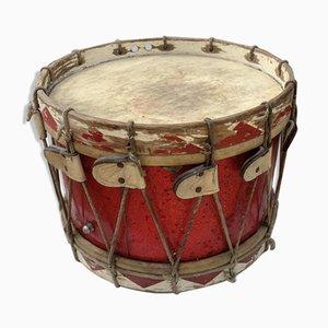 Vintage Gilles Drum