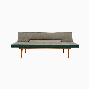 Vintage Sofa by M. Navratil