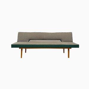 Vintage Sofa von M. Navratil