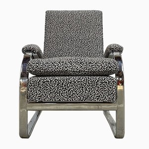 Functionalist Armchair