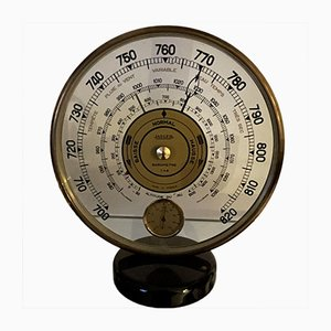 Barometer from Jaeger-LeCoultre, 1960s