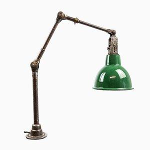Bench Lampe von Dugdills