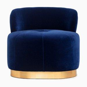 Majestic Accent Stuhl von Moanne