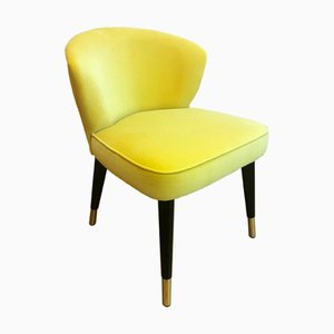 Berlin Dining Chair by Moanne