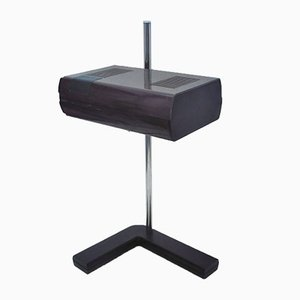 Desk Lamp by Jean-René for Talopp Samp Herd