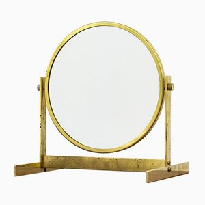 Vanity Mirror by Hi-Gruppen