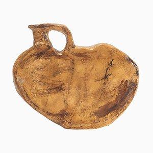 Alka Vase by William Van Hooff