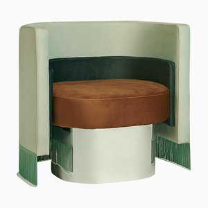Mambo Stuhl von Masquespacio für Houtique