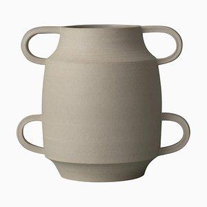 Modell V4-65-13 Vase von Roni Feiten