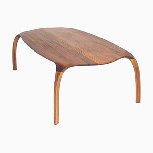 Kanoa Dining Table by Henka Lab