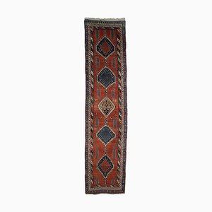 Red Armenibaft Carpet