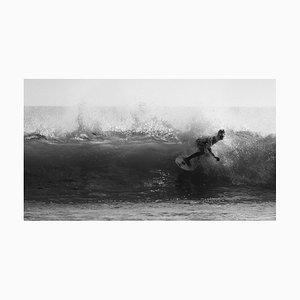 Surfer_I, The Surfer, 2012-2018
