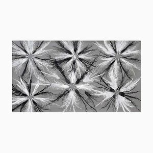 Exploflora Series No.66, 2017