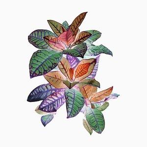 Heavenly Plants No.6, 2019