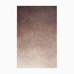 Stardust, 2018