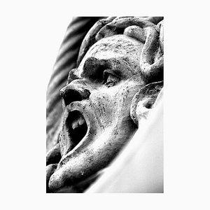 The Scream: Borromini and the Discovery of Light, 2009
