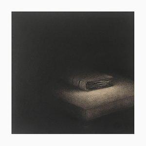 Book, 2019