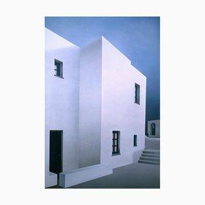 Folegandros, 2003