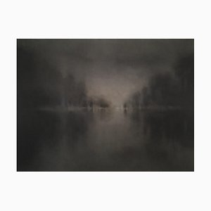 Le Lac, 2017