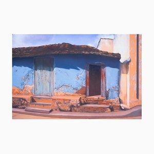 Cienfuegos II, 1999