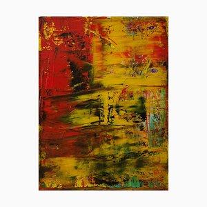 Abstract, Ialaland Nr. 387, 2018