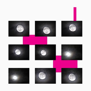 Nine_IV, Moons, 2019