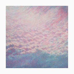 Sky Like and Ocean, 2020