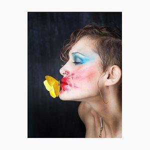 Papillon Mon Amour, 2019
