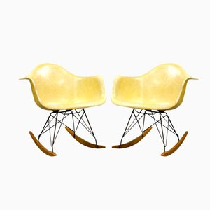 Pleasing Mid Century Rocking Chairs Online Shop Shop Mid Century Pabps2019 Chair Design Images Pabps2019Com